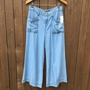 Anthropologie Level 99 Size 29 Jeans